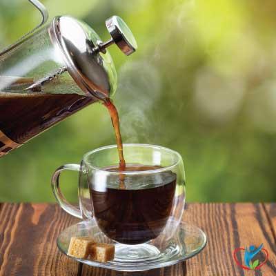 Coffee-Enemas-101-1