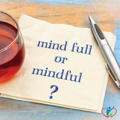 Minfulness-what-and-how-to-2
