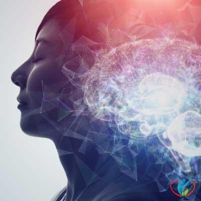 mental-brain-health-and-stress-1