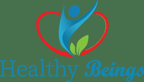 Healthy Beings, Inc.