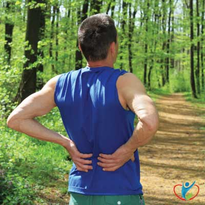 spring-activity-change-injury-prevention-with-exercise-and-stretching-running-biking-1