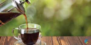 Coffee Enemas 101
