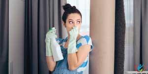 Mold Exposure: 5CommonSymptoms