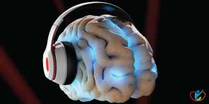 Music, Healing, and Your Brain