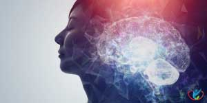 How Stress Affects the Mind
